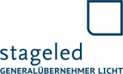 cropped-StageledLogo4CUE